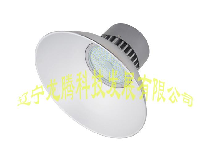 LED经济型工矿灯