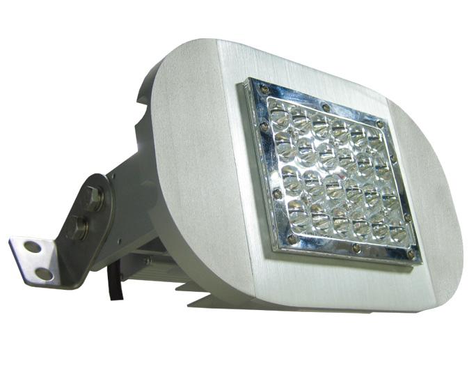 O型隧道灯