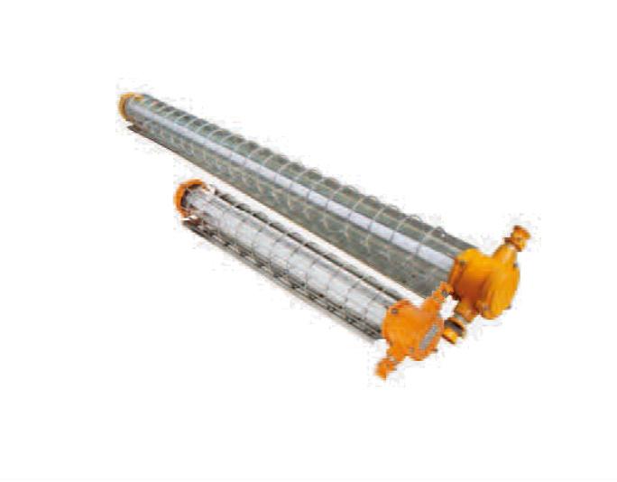 LED管型巷道灯