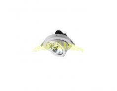 LED象鼻灯