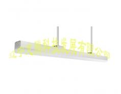 LED支架灯