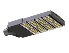 模组化路灯B型
