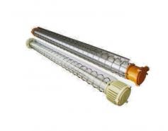 LED管型工业防爆灯