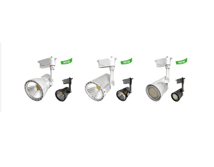 LED商业照明灯